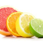 fruit beneficial to your teeth