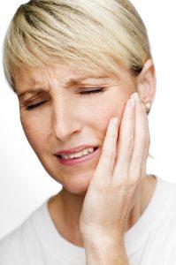 las vegas toothache dentist