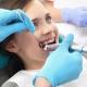 las vegas laser dentistry dentist