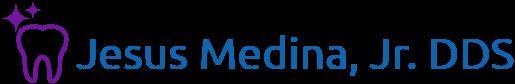 Dr Medina